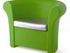 slide_kalla_verde