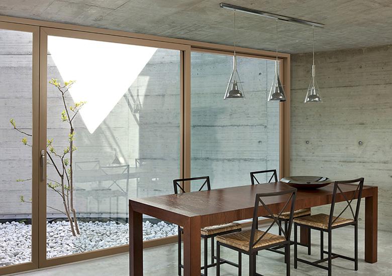 Finestra come venderla bene porte finestre - Manutenzione finestre legno ...