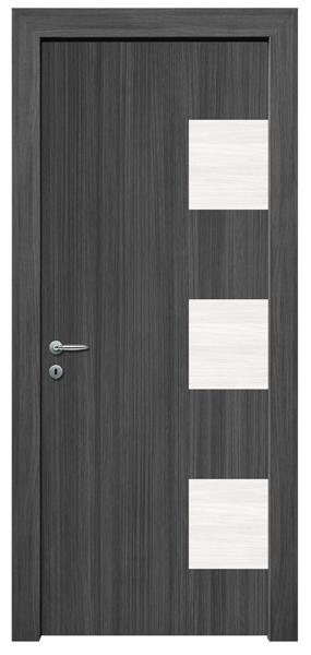 Interpretare lo spazio porte finestre - Nusco porte interne ...