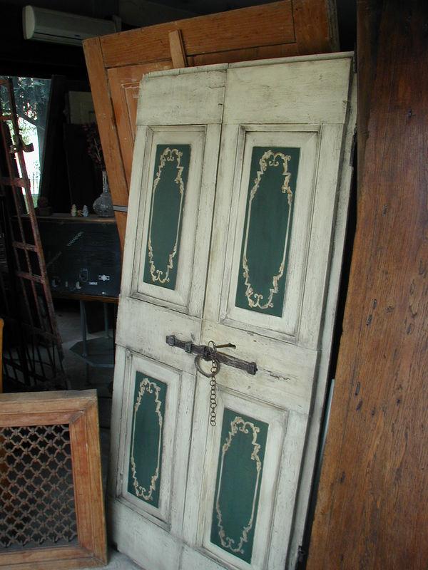 Restaurare i serramenti conviene? - Porte & Finestre
