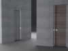 bauxt-plank-esterno-luce