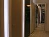 design_door_1