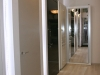design_door_2