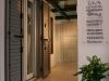 design_door_3