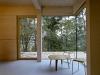 finestre_legno