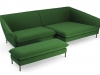 offecct_grand_sofa_monica-forster2